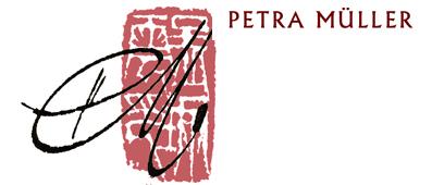 Petra Müller M.A.